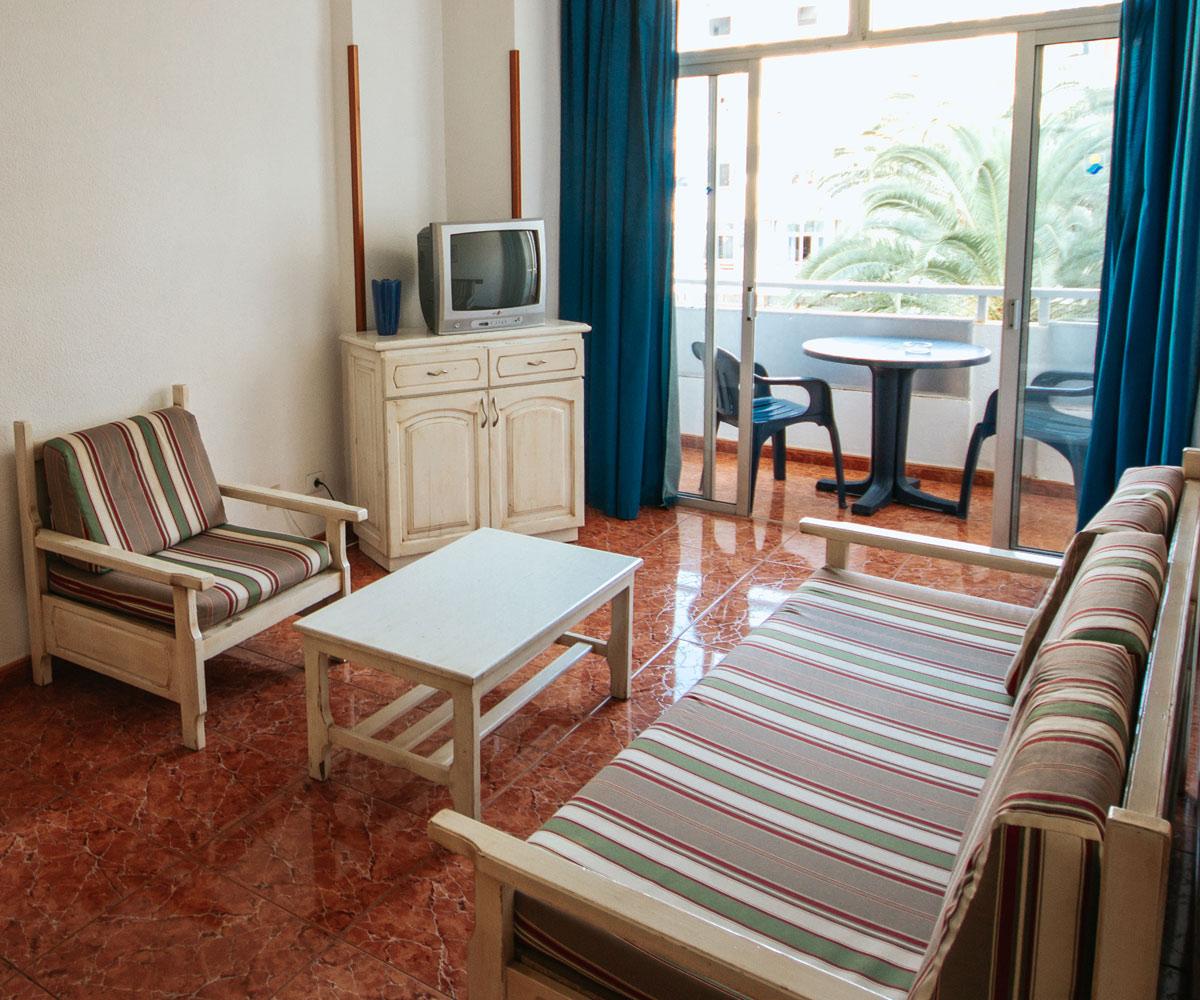 apartamento-1