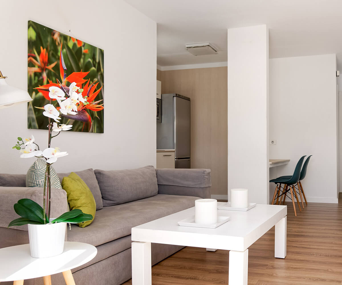 canaima-habitaciones-1dormitorio-slider1