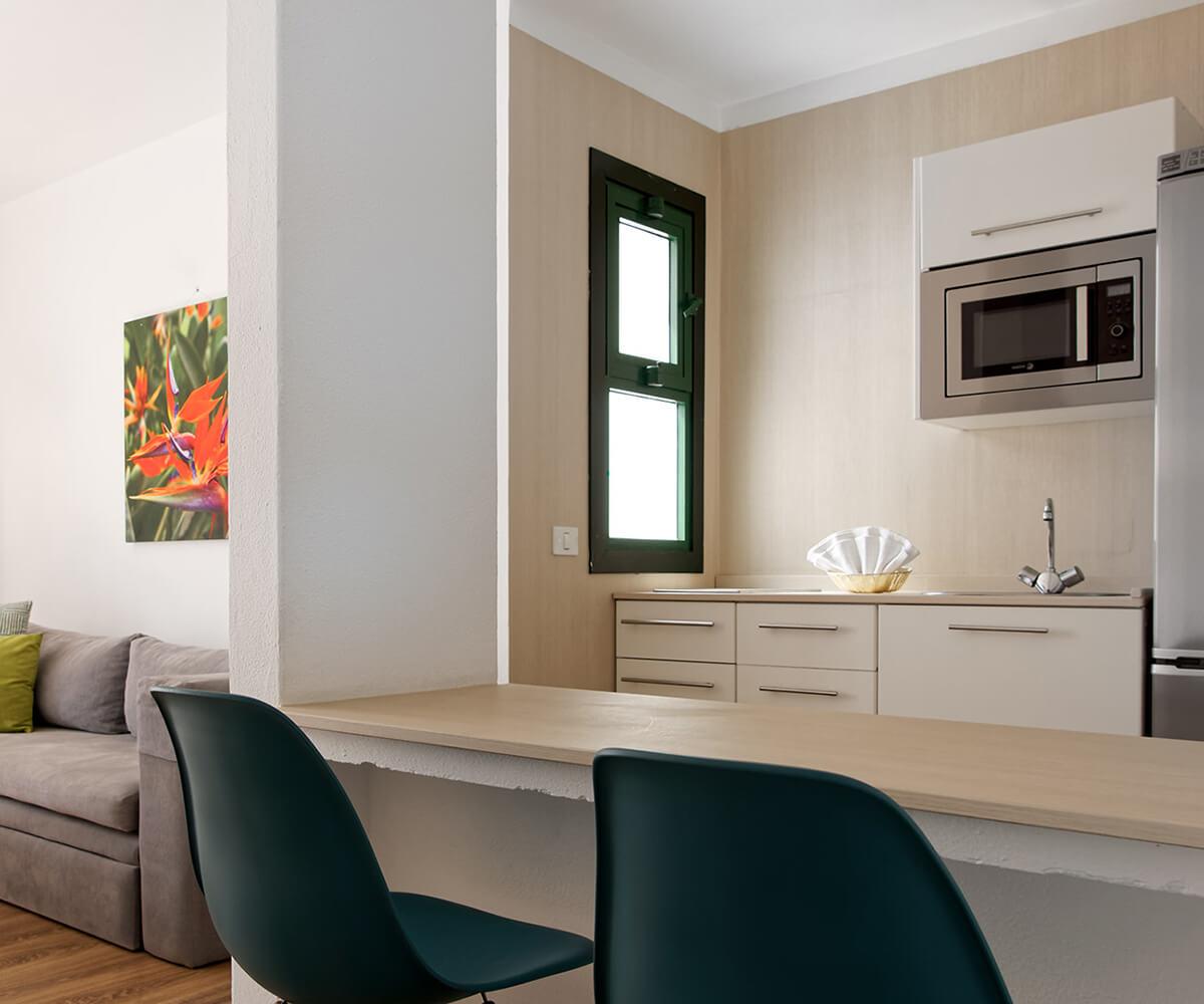 canaima-habitaciones-1dormitorio-slider2