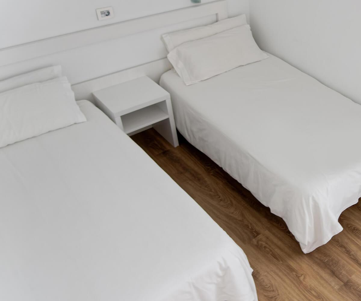 canaima-habitaciones-1dormitorio-slider3