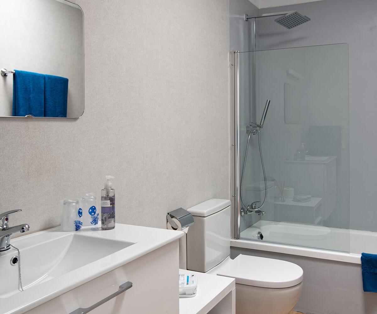 canaima-habitaciones-1dormitorio-slider5