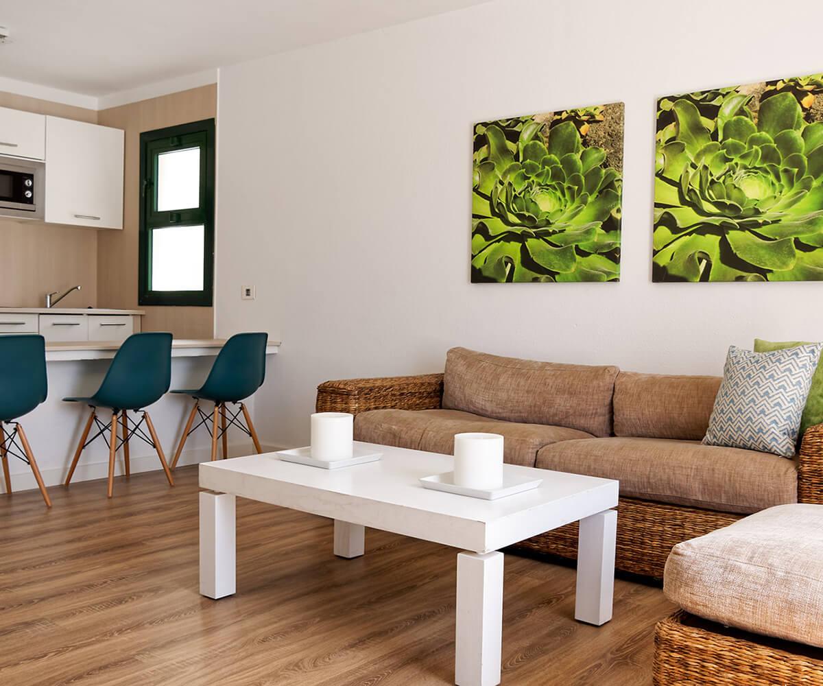 canaima-habitaciones-2dormitorios-slider1