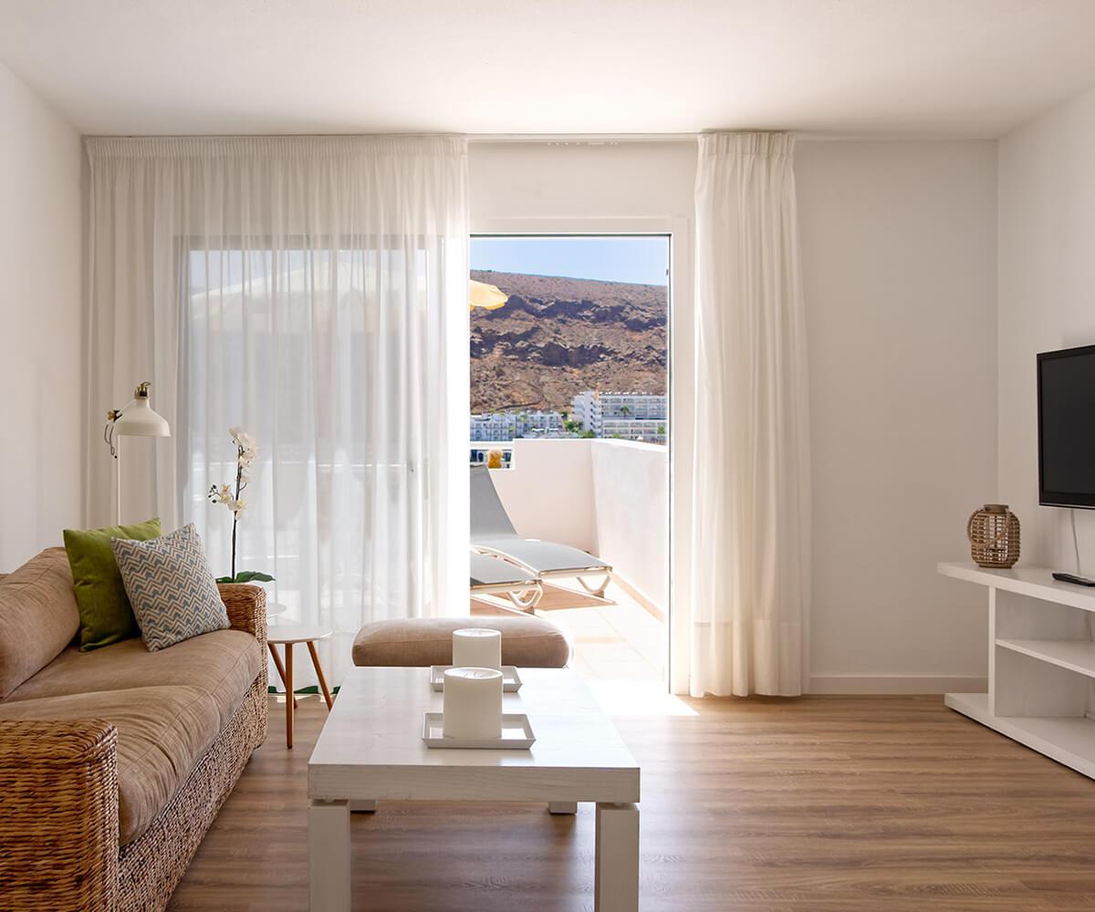 canaima-habitaciones-2dormitorios-slider2