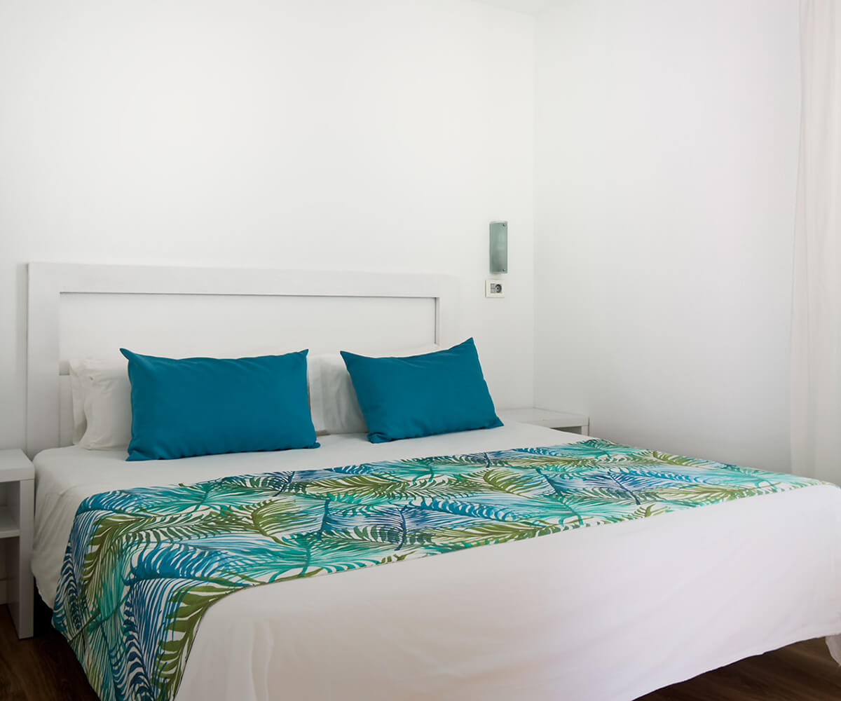 canaima-habitaciones-2dormitorios-slider3