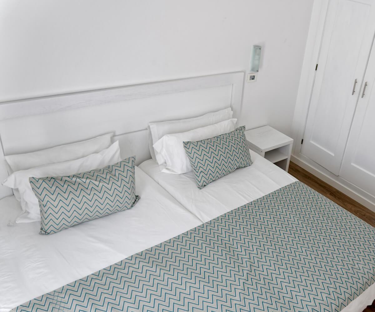 canaima-habitaciones-2dormitorios-slider4