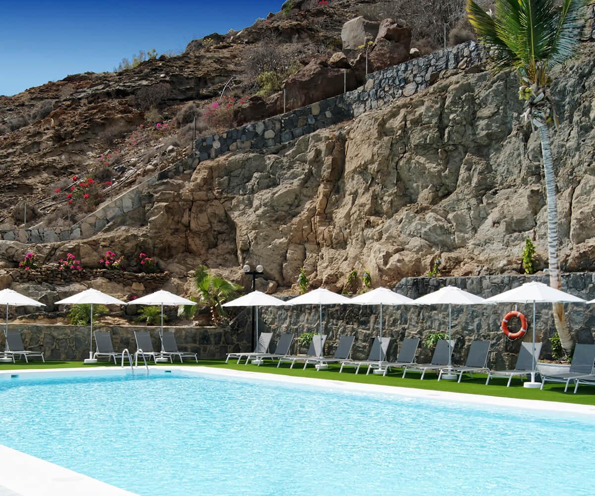canaima-servicios-piscina-slider2