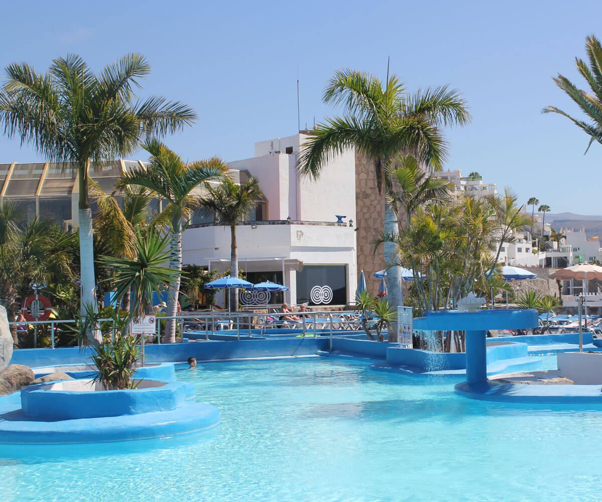 Servatur puerto azul puerto rico official website - Servatur puerto azul hotel ...