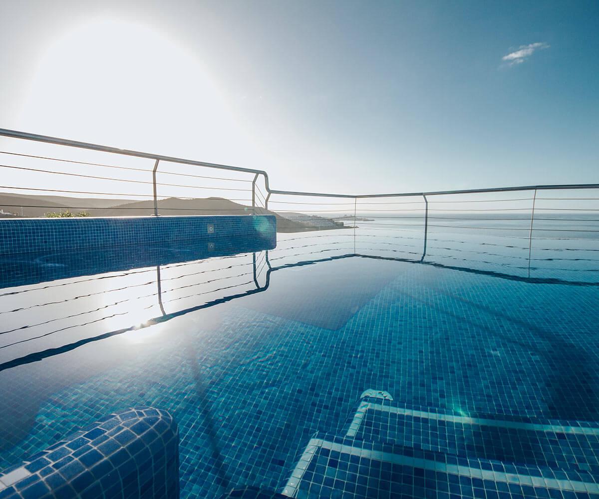 piscina_pa-(11-de-13)